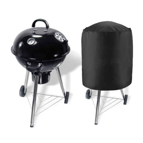 bbq-covers